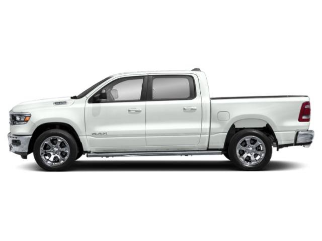 2019 Ram 1500 Crew Cab 4x4,  Pickup #R748580 - photo 6
