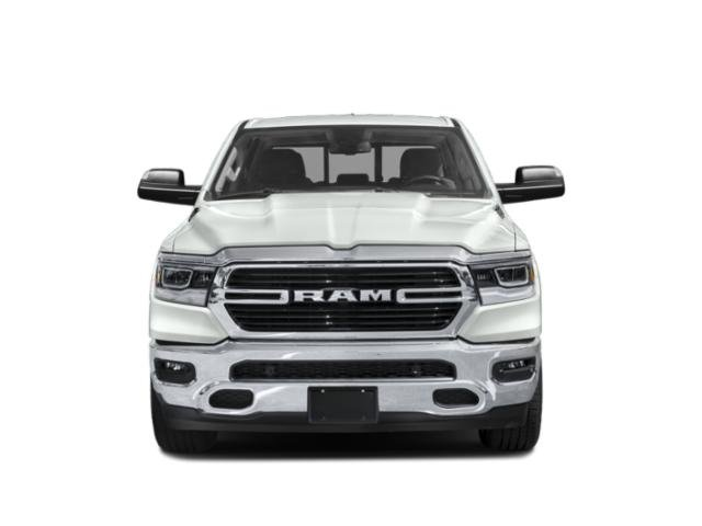 2019 Ram 1500 Crew Cab 4x4,  Pickup #R748580 - photo 7