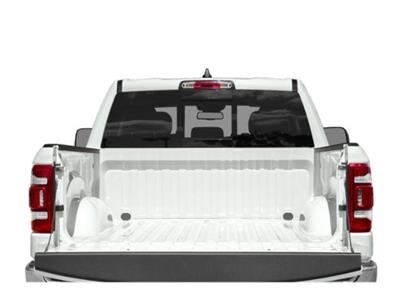 2019 Ram 1500 Crew Cab 4x4,  Pickup #R748580 - photo 15