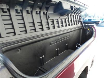 2019 Ram 1500 Crew Cab 4x4,  Pickup #R754775 - photo 12