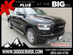 2019 Ram 1500 Crew Cab 4x4,  Pickup #R754776 - photo 1