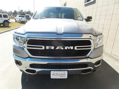 2019 Ram 1500 Crew Cab 4x4,  Pickup #R754938 - photo 5