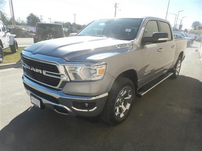 2019 Ram 1500 Crew Cab 4x4,  Pickup #R755605 - photo 4