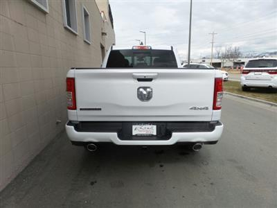 2019 Ram 1500 Crew Cab 4x4,  Pickup #R764945 - photo 3