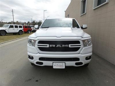 2019 Ram 1500 Crew Cab 4x4,  Pickup #R764945 - photo 7