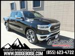 2019 Ram 1500 Crew Cab 4x4,  Pickup #R765507 - photo 1