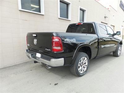 2019 Ram 1500 Crew Cab 4x4,  Pickup #R772219 - photo 2
