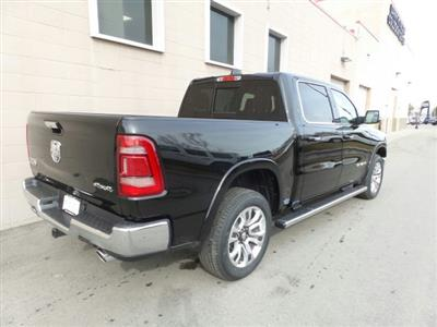 2019 Ram 1500 Crew Cab 4x4,  Pickup #R773839 - photo 2