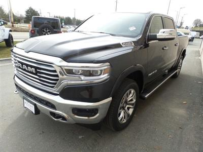 2019 Ram 1500 Crew Cab 4x4,  Pickup #R773839 - photo 7