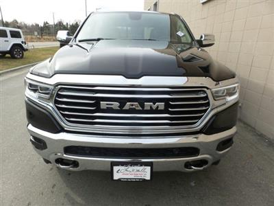 2019 Ram 1500 Crew Cab 4x4,  Pickup #R773839 - photo 8