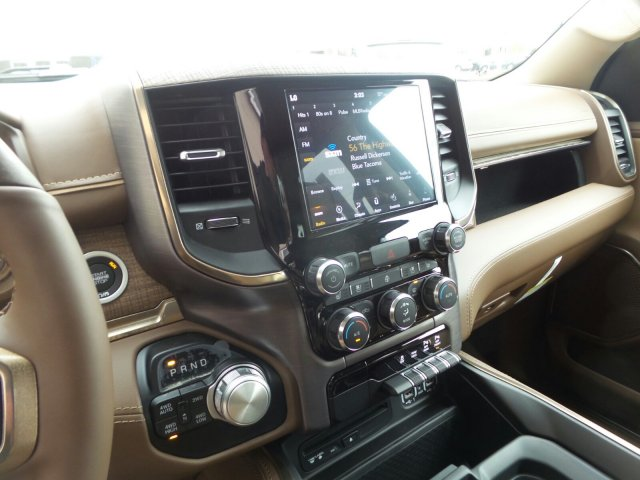 2019 Ram 1500 Crew Cab 4x4,  Pickup #R773842 - photo 13