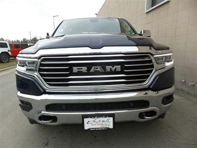 2019 Ram 1500 Crew Cab 4x4,  Pickup #R773842 - photo 8