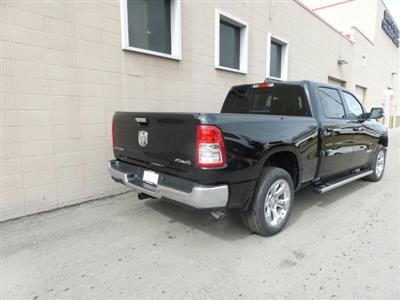 2019 Ram 1500 Crew Cab 4x4,  Pickup #R782470 - photo 2