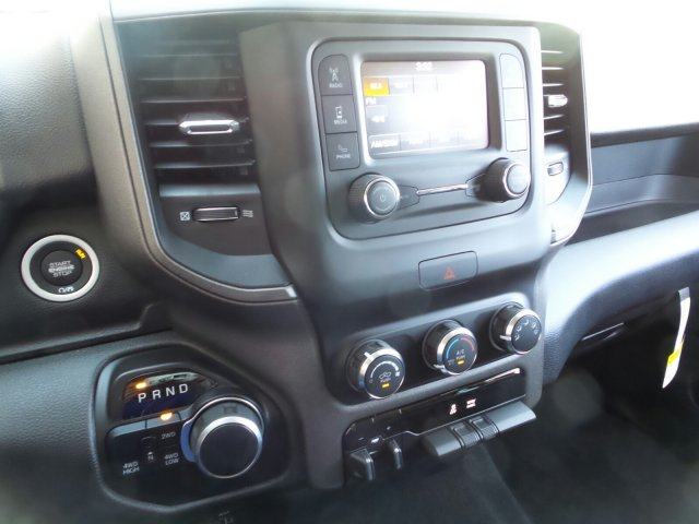 2019 Ram 1500 Quad Cab 4x4,  Pickup #R787798 - photo 11