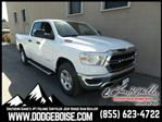 2019 Ram 1500 Quad Cab 4x4,  Pickup #R787798 - photo 1