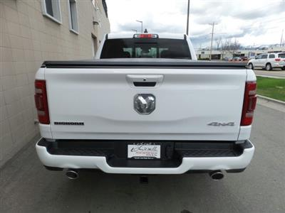 2019 Ram 1500 Crew Cab 4x4,  Pickup #R788159 - photo 3