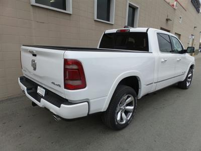 2019 Ram 1500 Crew Cab 4x4,  Pickup #R793787 - photo 2