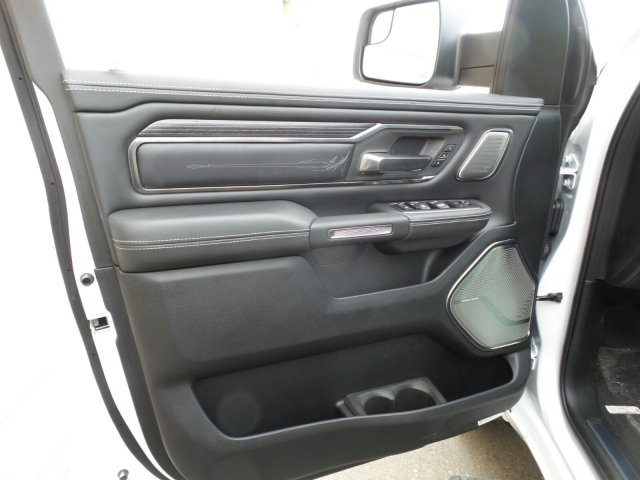 2019 Ram 1500 Crew Cab 4x4,  Pickup #R793788 - photo 11