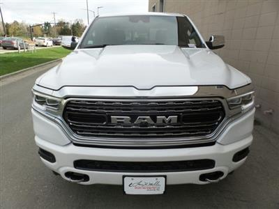 2019 Ram 1500 Crew Cab 4x4,  Pickup #R793788 - photo 8