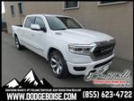 2019 Ram 1500 Crew Cab 4x4,  Pickup #R793788 - photo 1