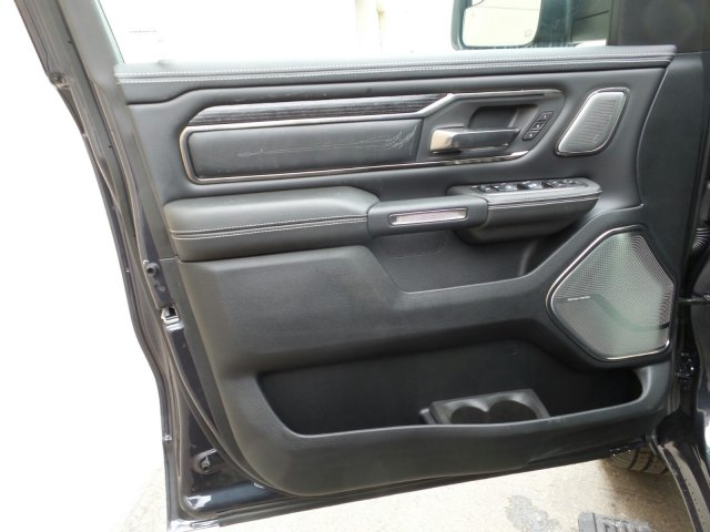 2019 Ram 1500 Crew Cab 4x4,  Pickup #R793866 - photo 12