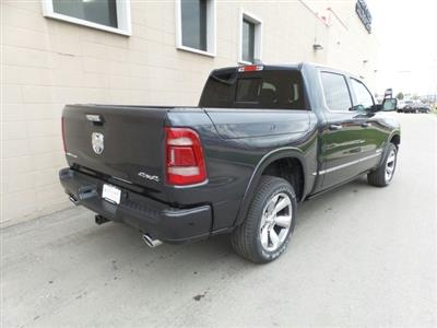 2019 Ram 1500 Crew Cab 4x4,  Pickup #R793866 - photo 2