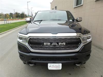 2019 Ram 1500 Crew Cab 4x4,  Pickup #R793866 - photo 9