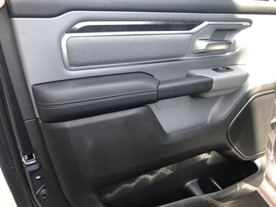 2019 Ram 1500 Crew Cab 4x4,  Pickup #R803738 - photo 12