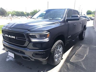 2019 Ram 1500 Crew Cab 4x4,  Pickup #R803738 - photo 6