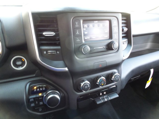 2019 Ram 1500 Quad Cab 4x4,  Pickup #R804094 - photo 12