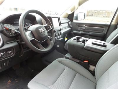 2019 Ram 1500 Crew Cab 4x4,  Pickup #R814425 - photo 8