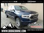 2019 Ram 1500 Crew Cab 4x4,  Pickup #R816390 - photo 1