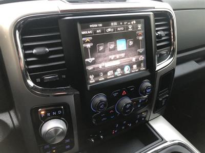 2016 Ram 1500 Crew Cab 4x4,  Pickup #R816827B - photo 14