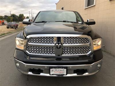 2016 Ram 1500 Crew Cab 4x4,  Pickup #R816827B - photo 8