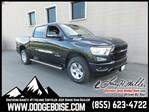 2019 Ram 1500 Crew Cab 4x4,  Pickup #R842774 - photo 1