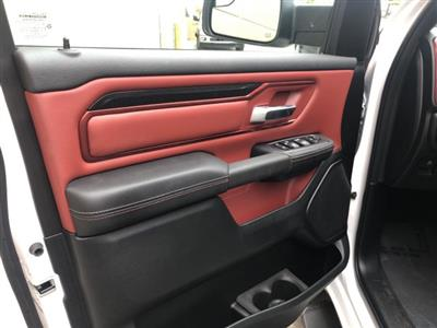 2019 Ram 1500 Crew Cab 4x4,  Pickup #R867752 - photo 13