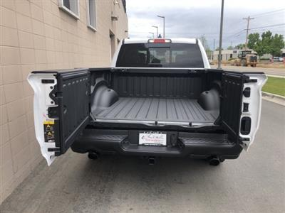 2019 Ram 1500 Crew Cab 4x4,  Pickup #R867752 - photo 5