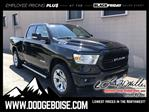 2019 Ram 1500 Quad Cab 4x4,  Pickup #R886490 - photo 1