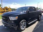 2019 Ram 1500 Quad Cab 4x4,  Pickup #R886490 - photo 6