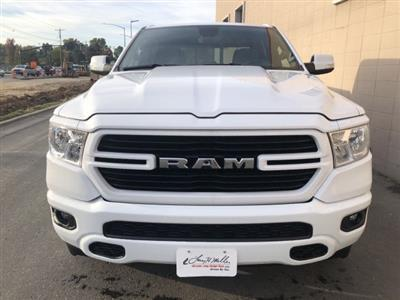 2019 Ram 1500 Crew Cab 4x4,  Pickup #R887021 - photo 7