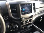 2019 Ram 1500 Crew Cab 4x4,  Pickup #R887021 - photo 13