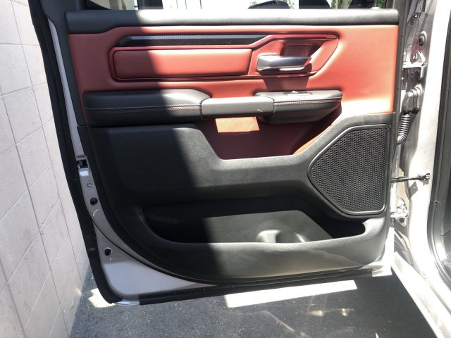2019 Ram 1500 Crew Cab 4x4,  Pickup #R912525 - photo 12