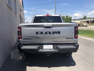 2019 Ram 1500 Crew Cab 4x4,  Pickup #R912525 - photo 3