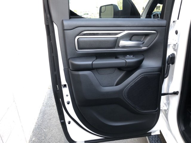 2019 Ram 1500 Quad Cab 4x4,  Pickup #R915386 - photo 18