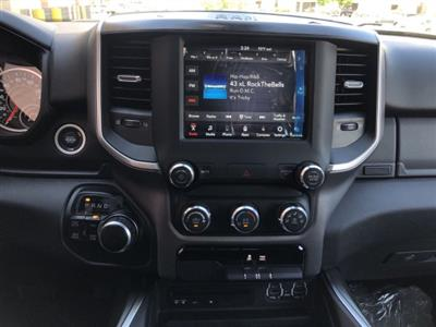 2019 Ram 1500 Quad Cab 4x4,  Pickup #R915386 - photo 20