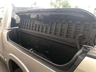 2019 Ram 1500 Crew Cab 4x4,  Pickup #R926084 - photo 7