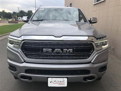 2019 Ram 1500 Crew Cab 4x4,  Pickup #R926084 - photo 9
