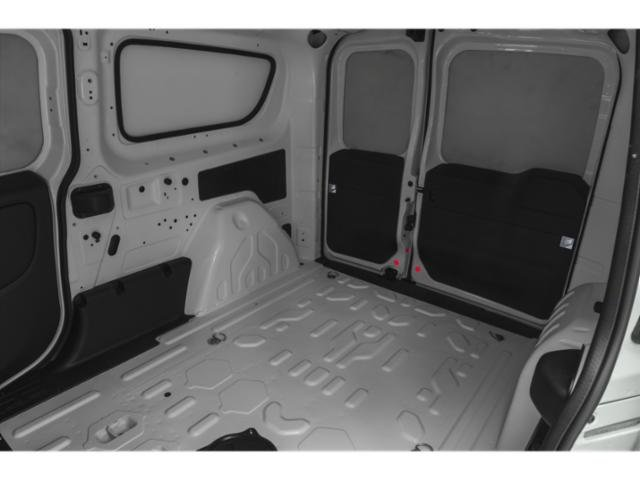 2019 ProMaster City FWD,  Empty Cargo Van #RM22072 - photo 15