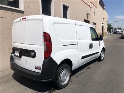 2019 ProMaster City FWD,  Empty Cargo Van #RM22072 - photo 1