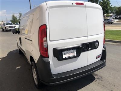 2019 ProMaster City FWD,  Empty Cargo Van #RM22072 - photo 3